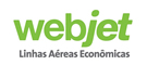 Webjet