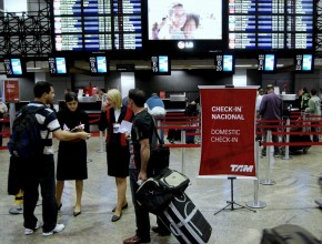 Guarulhos Airport Guide