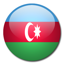 Azerbaijo