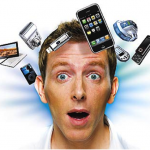 Brasil terá rede 4G de celulares