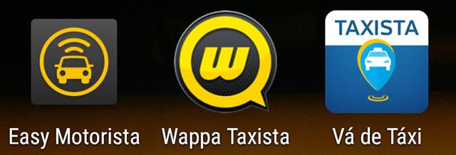 apps-beserra