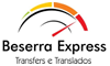 Beserra Express