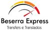 Beserra Express