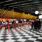 aeroporto-congonhas