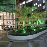 Higienópolis Hotel & Suites