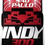 Formula Indy São Paulo