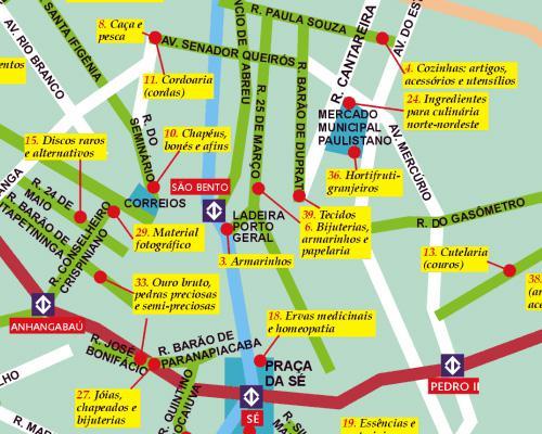 Steiner Imóveis :: Imobiliária em Guarulhos SP Brasil