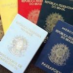 passaporte-brasileiro1-469x300
