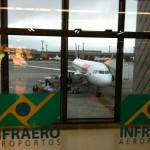 infraero2-osmar