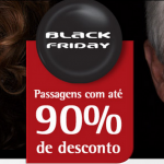 black-friday-tam
