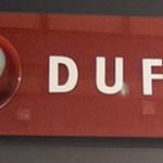 dufry-renova-guarulhos