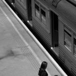 onibus-trem-guarulhos