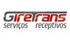 giretrans-servicos-receptivos