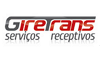 giretrans-servicos-receptivos