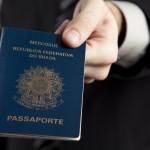 passaporte-visto-americano