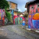 Graffitti-Vila-Madalena-divulgação