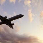 Tame-aeroporto-guarulhos