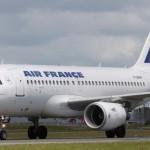 air-france-aeroporto-guarulhos