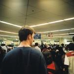 imigracao-aeroporto-guarulhos