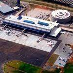 aeroporto-salgado-filho-porto-alegre