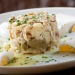 bacalhoeiro_pa_fotoluissimione-bacalhau-a-gomes-de-sa-apenas-jantar