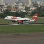 passagens-aereas-tam-america-latina