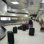 seguranca-bagagem-obvio171