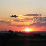 aeroporto-GabrielRF