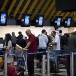 aeroporto_1