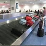 bagagem-na-esteira_spstateairnewsblogspotcom