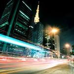 Avenida-paulista-Edu Ikeda Fotografias