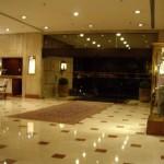 L'Hotel Porto Bay
