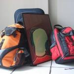 bagagem-cumbica-sellaro