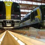 metro-sao-paulo-Blog do Mílton Jung