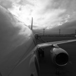 guarulhos-aeroporto-mardruck