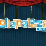 lollapalooza-brasil-2014