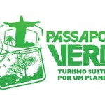 passaporte-verde
