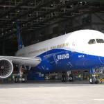 boeing-dreamliner-787-9