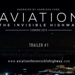 aviation-the-invisible-highway