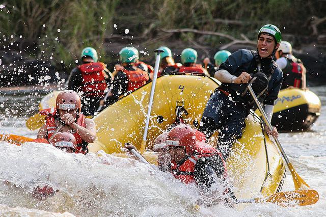 rafting-brotas-2