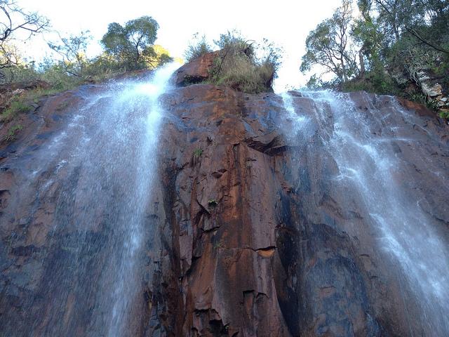 cachoeira-brotas