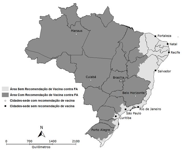 mapa-febre-amarela