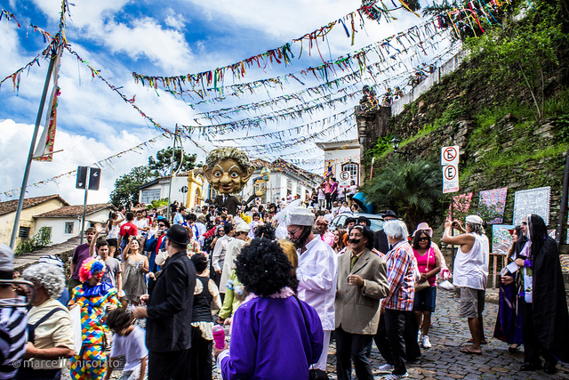 carnaval-ouropreto