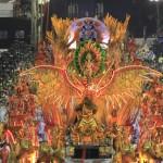 carnaval-rio-de-janeiro