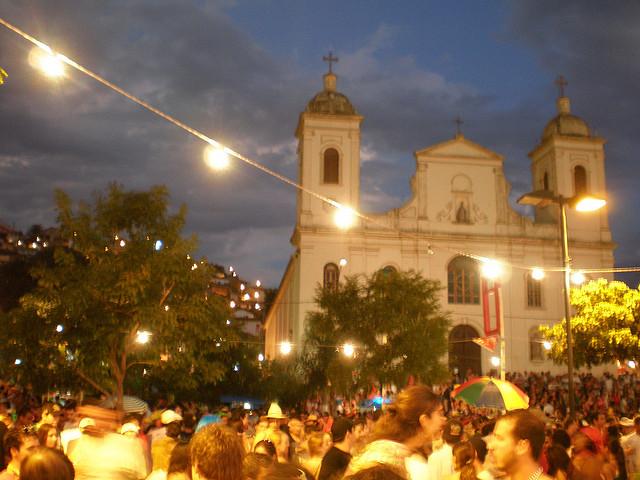 carnaval-são-luiz-paraitinga