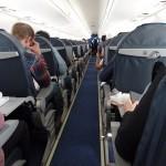 assentos-avião