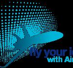 logo-campanha-airbus