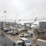 airbus-aeroporto