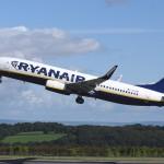 ryanair-avião