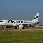 aviao-finnair